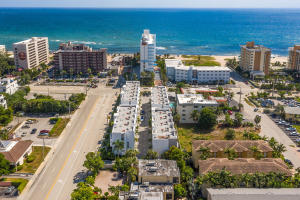 Property for sale at 1319 N Ocean Boulevard Unit: 1319, Pompano Beach,  Florida 33062
