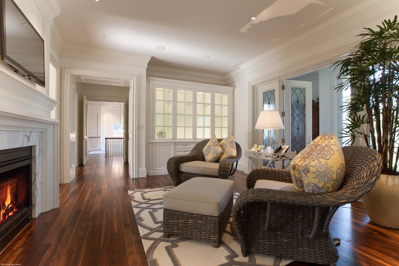 12215 Tillinghast Circle, Palm Beach Gardens, Florida 33418, 5 Bedrooms Bedrooms, ,6.3 BathroomsBathrooms,A,Single family,Tillinghast,RX-10467767