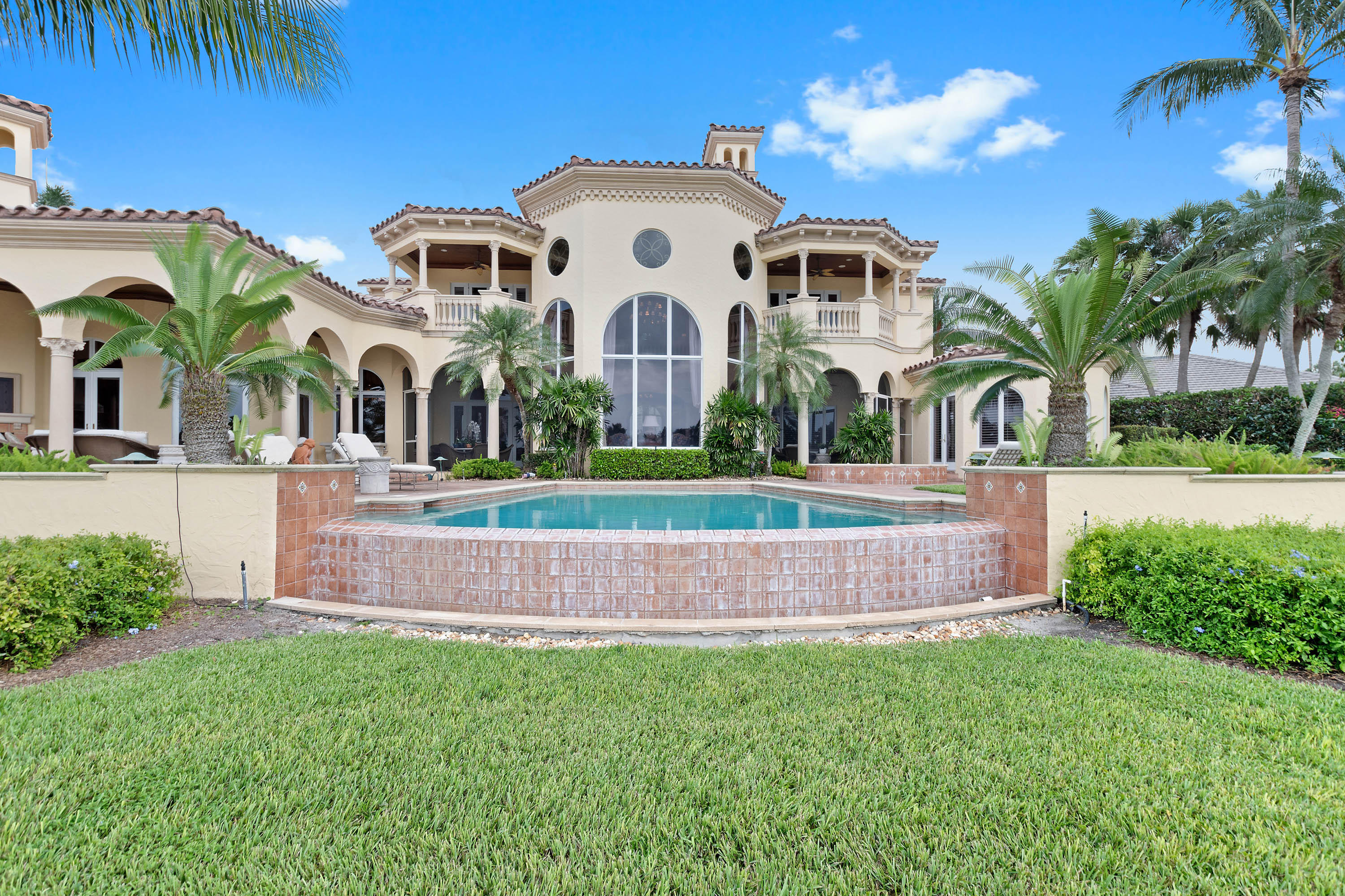 LOXAHATCHEE CLUB HOMES FOR SALE