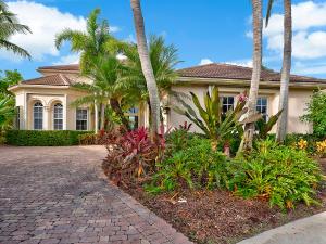 Ballenisles - Palm Beach Gardens - RX-10469766