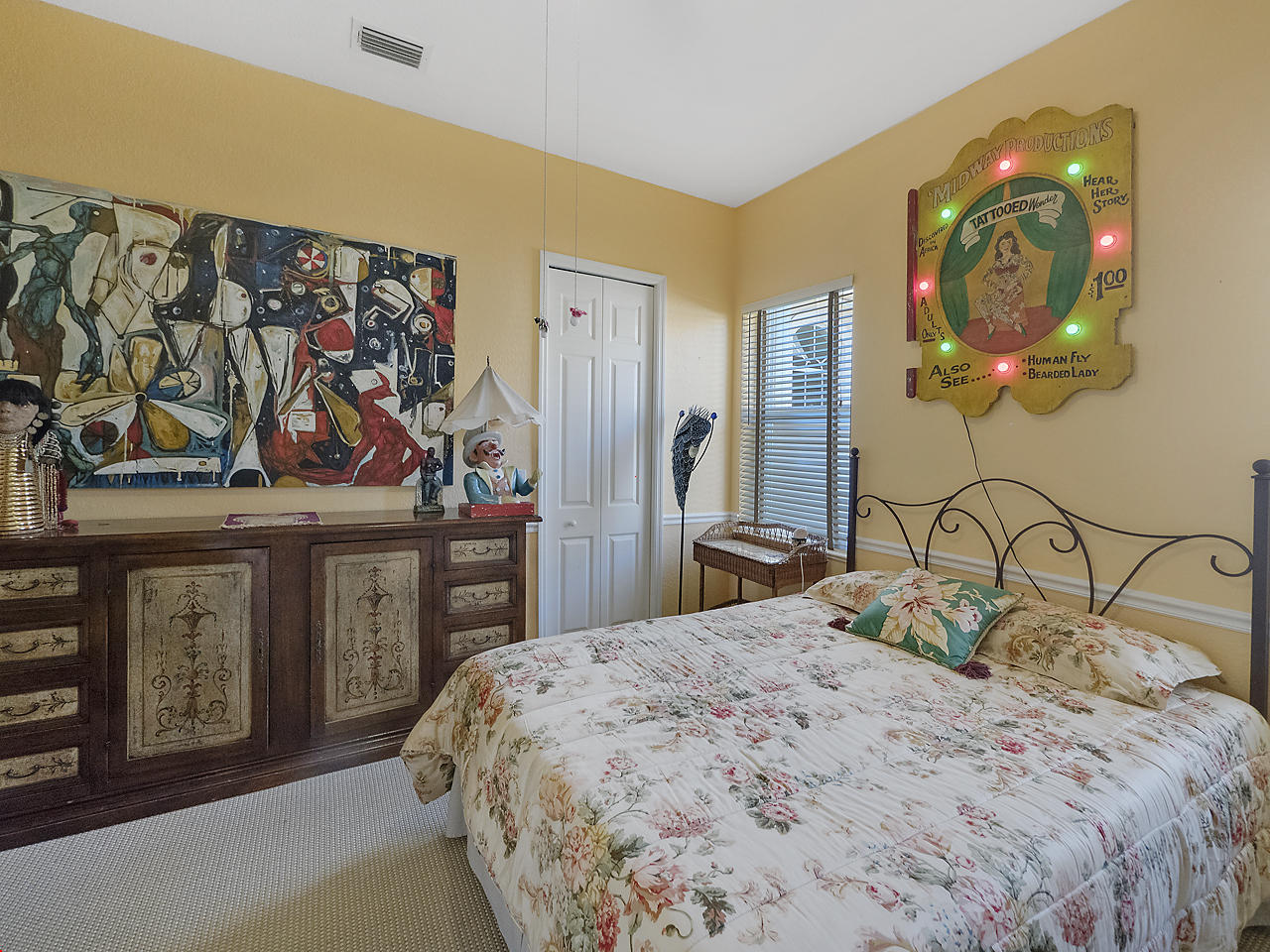 6690 Oakmont Way, West Palm Beach, Florida 33412, 3 Bedrooms Bedrooms, ,4 BathroomsBathrooms,A,Single family,Oakmont,RX-10471971