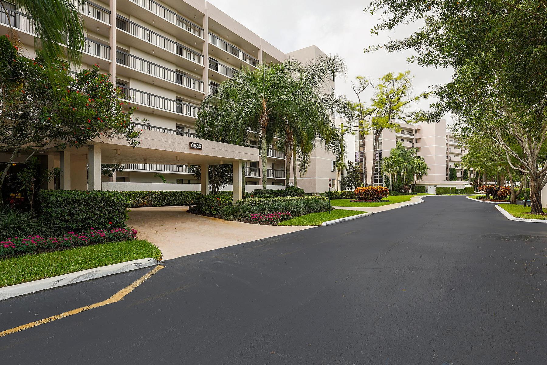 6530 Boca Del Mar Drive, 233 - Boca Raton, Florida