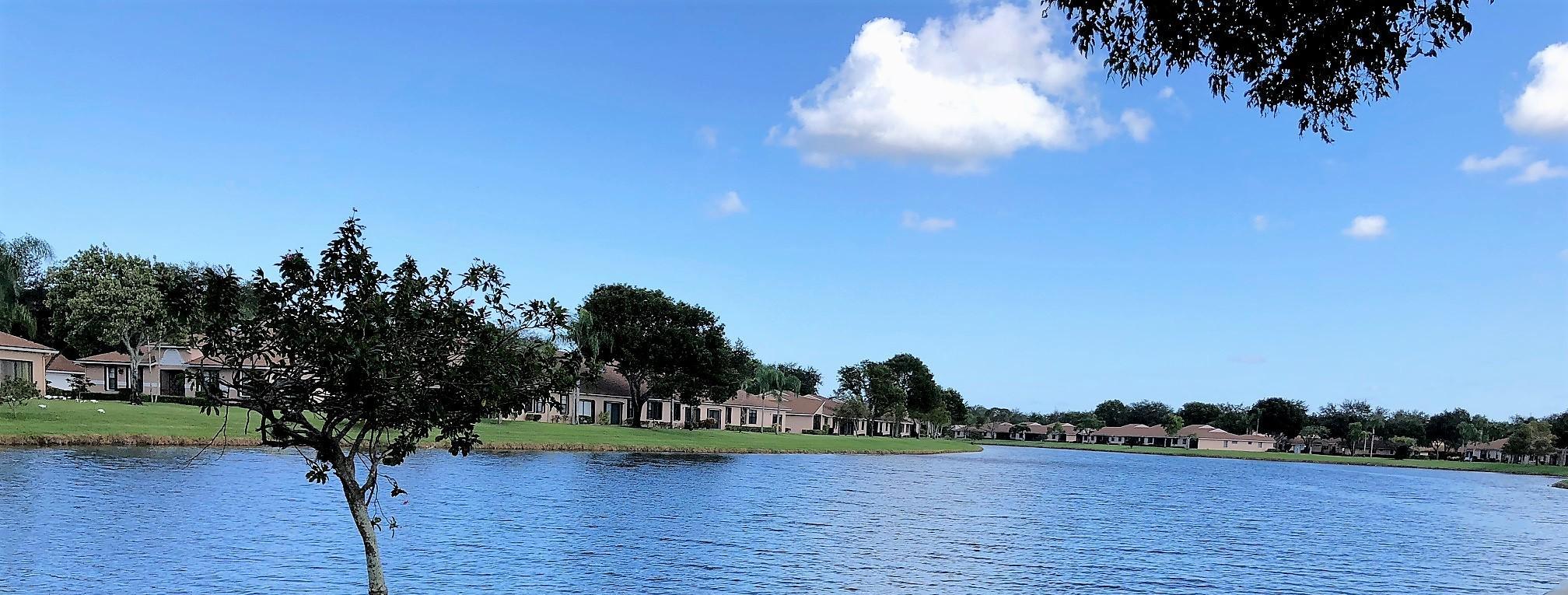 8394 Springlake Drive  Boca Raton FL 33496