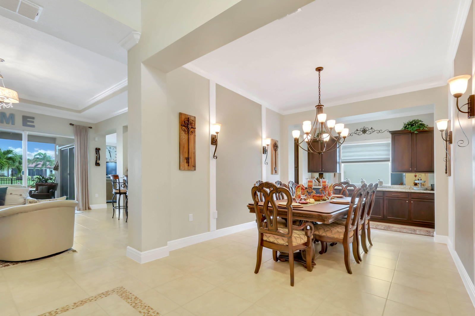 2318 Bellarosa Circle Royal Palm Beach, FL 33411 photo 3