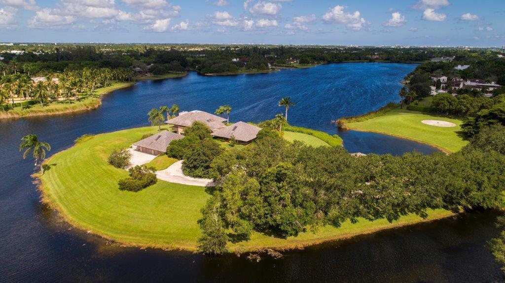 Photo of 6007 Le Lac Road, Boca Raton, FL 33496