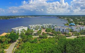 Admiralty Condo - Palm City - RX-10471243
