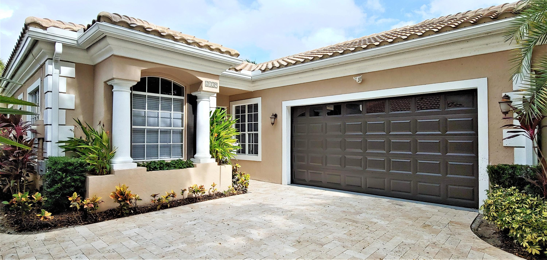 2139 Regents Boulevard West Palm Beach, FL 33409 photo 2
