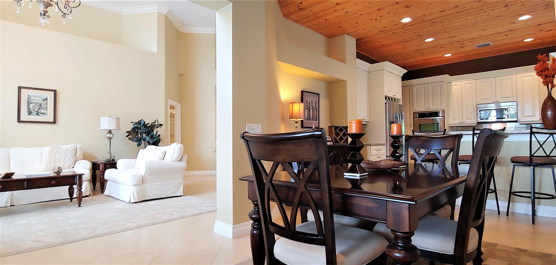 2139 Regents Boulevard West Palm Beach, FL 33409 photo 10