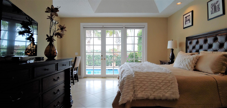 2139 Regents Boulevard West Palm Beach, FL 33409 photo 24