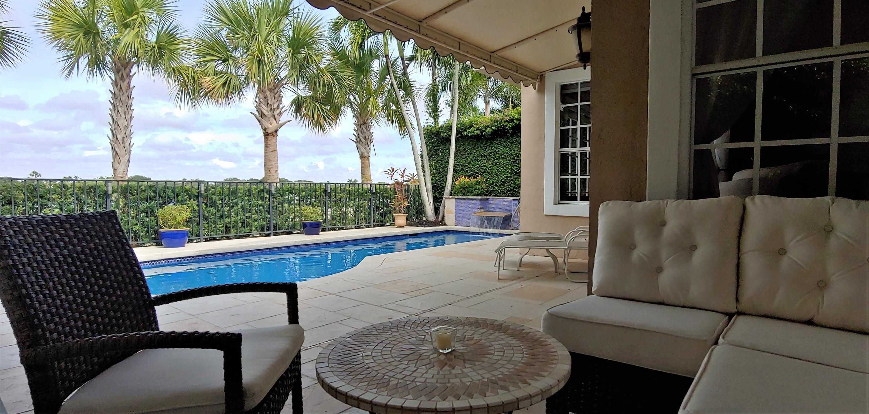 2139 Regents Boulevard West Palm Beach, FL 33409 photo 28