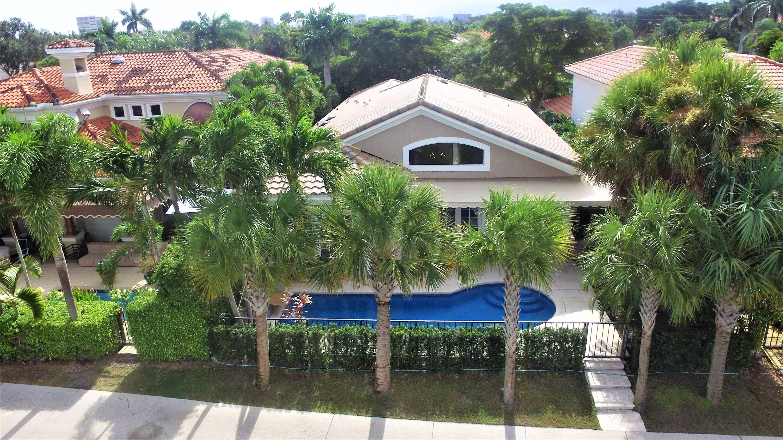 2139 Regents Boulevard West Palm Beach, FL 33409 photo 34
