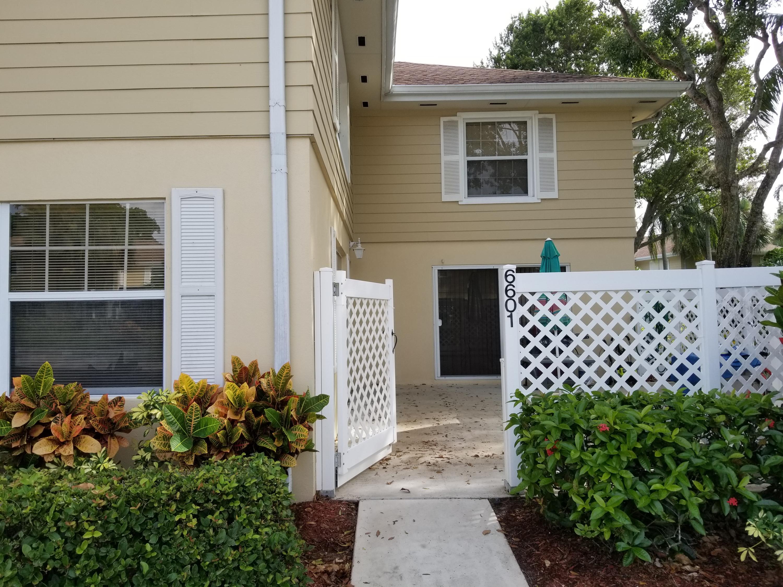 6601 Dryden Court Boynton Beach, FL 33436