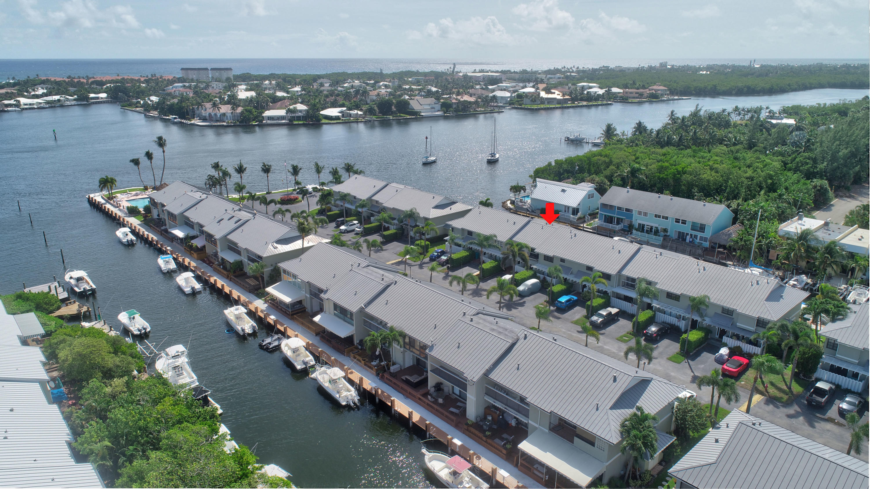 Home for sale in Mariner Village Boynton Beach Florida