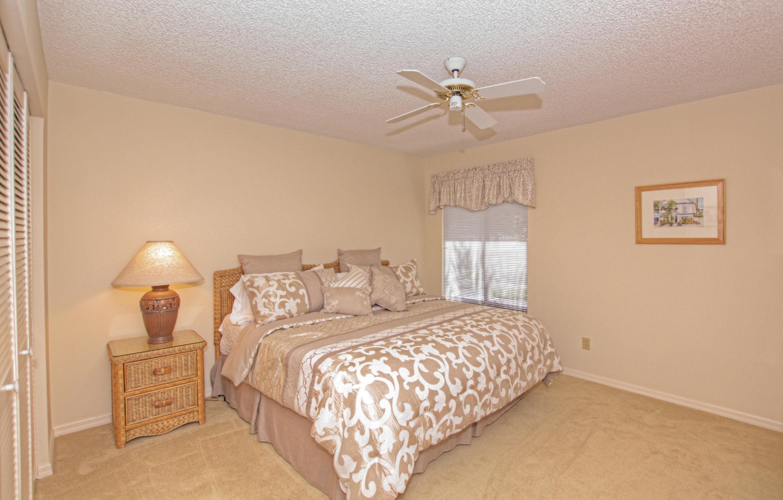 6433 Brandywine Court 5-219, Stuart, Florida 34997, 2 Bedrooms Bedrooms, ,2 BathroomsBathrooms,A,Condominium,Brandywine,RX-10471330