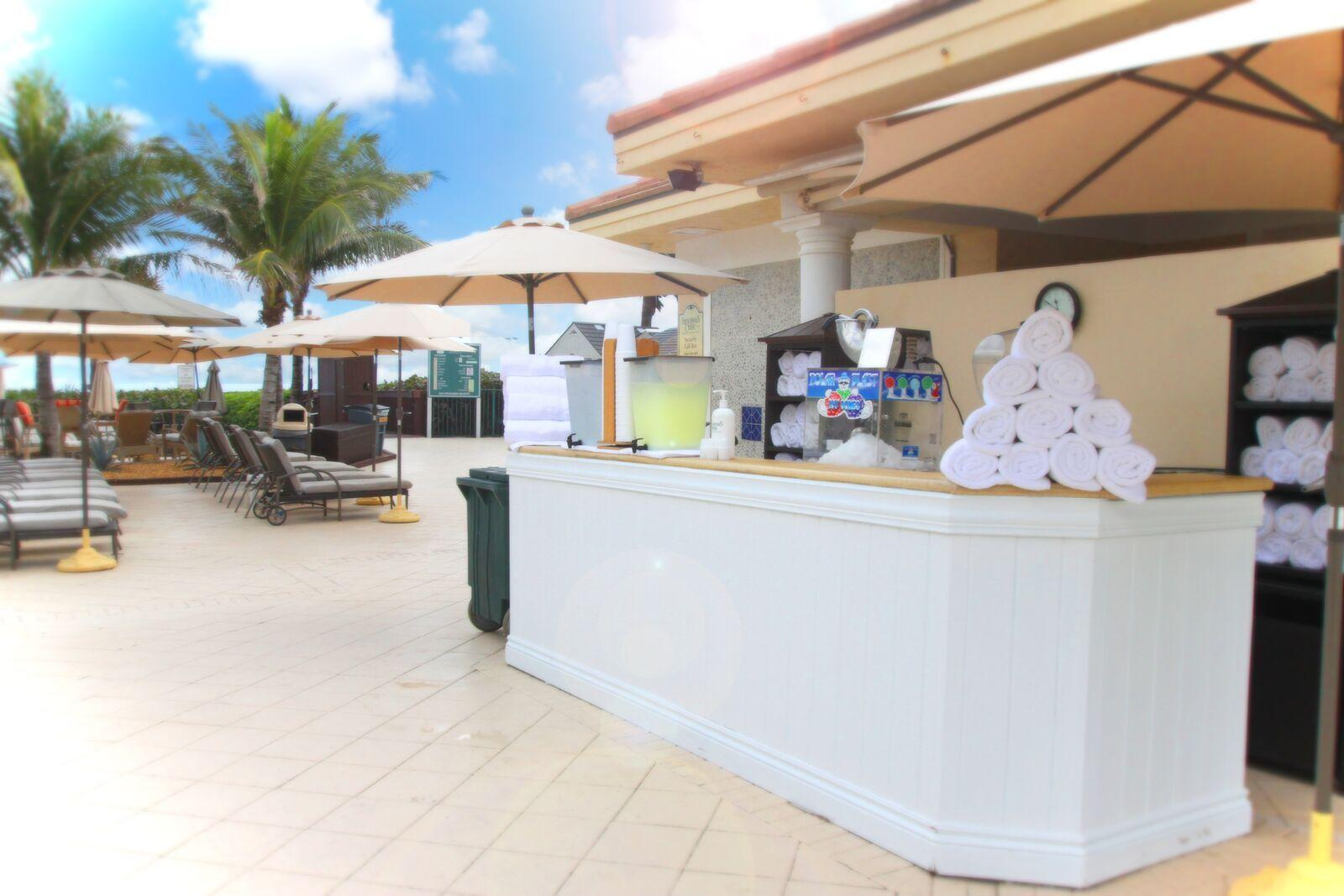 2075 La Porte Drive, Palm Beach Gardens, Florida 33408, 4 Bedrooms Bedrooms, ,5.1 BathroomsBathrooms,A,Single family,La Porte Drive,RX-10469958