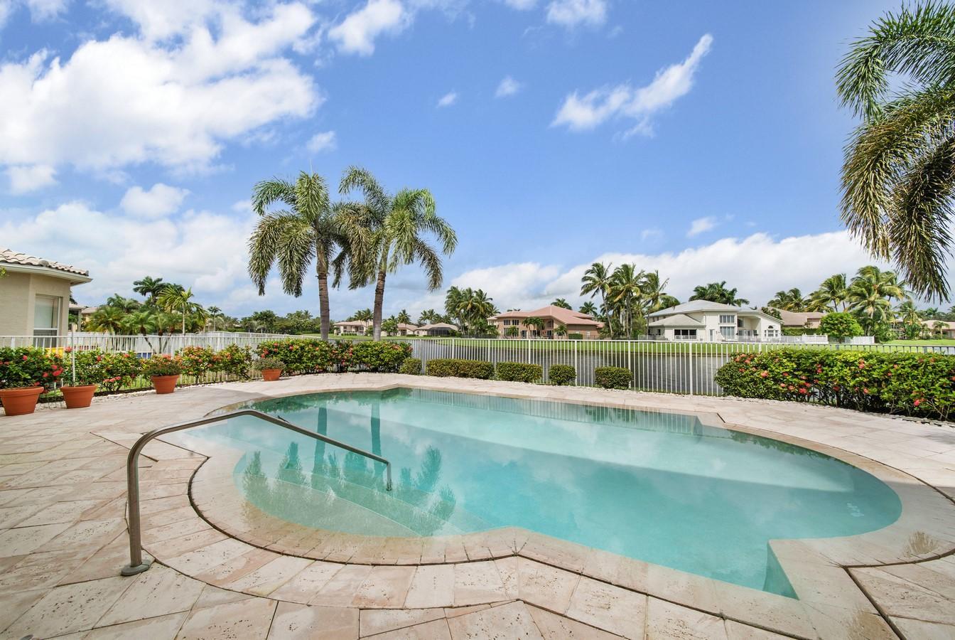 9551 Barletta Winds Point Delray Beach, FL 33446 photo 43