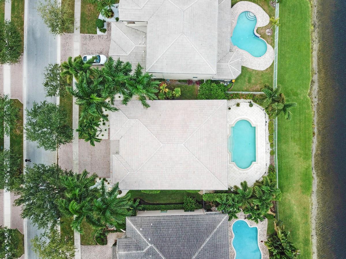 9551 Barletta Winds Point Delray Beach, FL 33446 photo 49