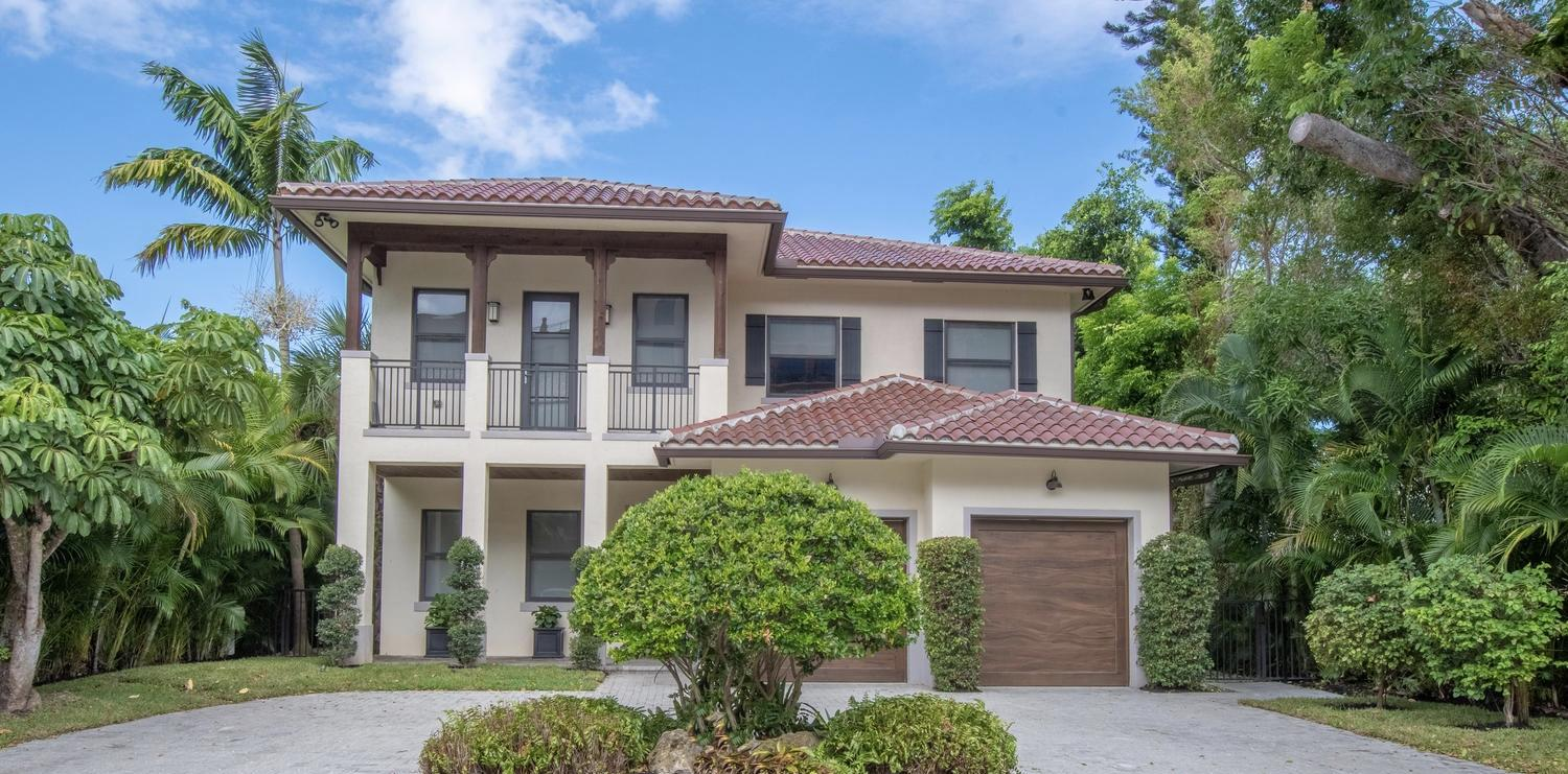 Home for sale in KINGS COURT Boca Raton Florida