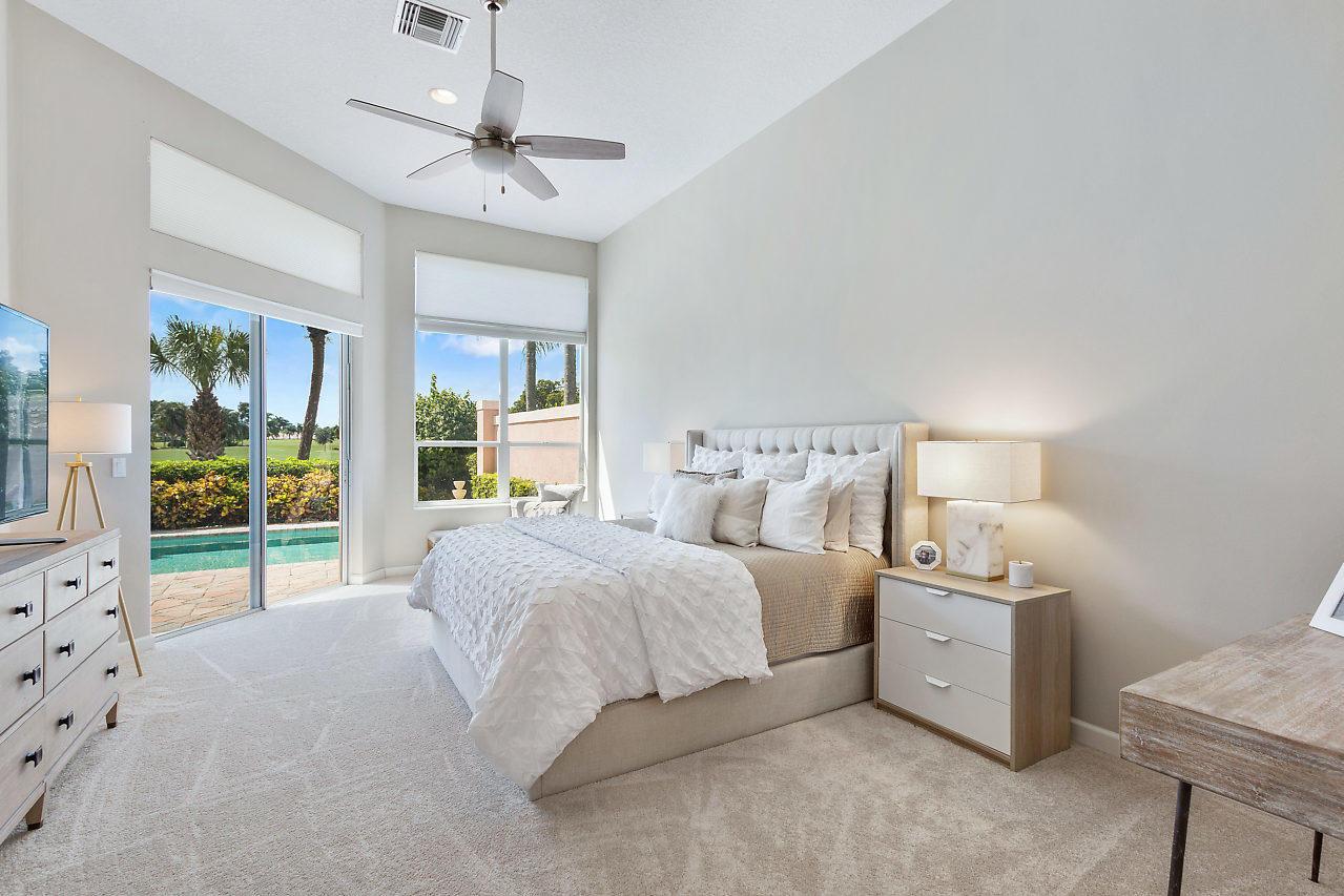 8647 Falcon Green Drive West Palm Beach, FL 33412 photo 18
