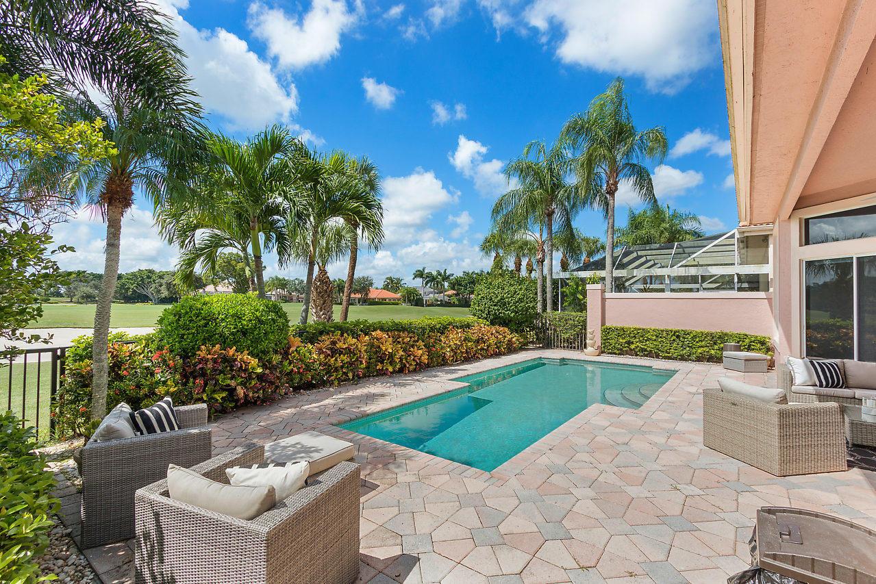 8647 Falcon Green Drive West Palm Beach, FL 33412 photo 22