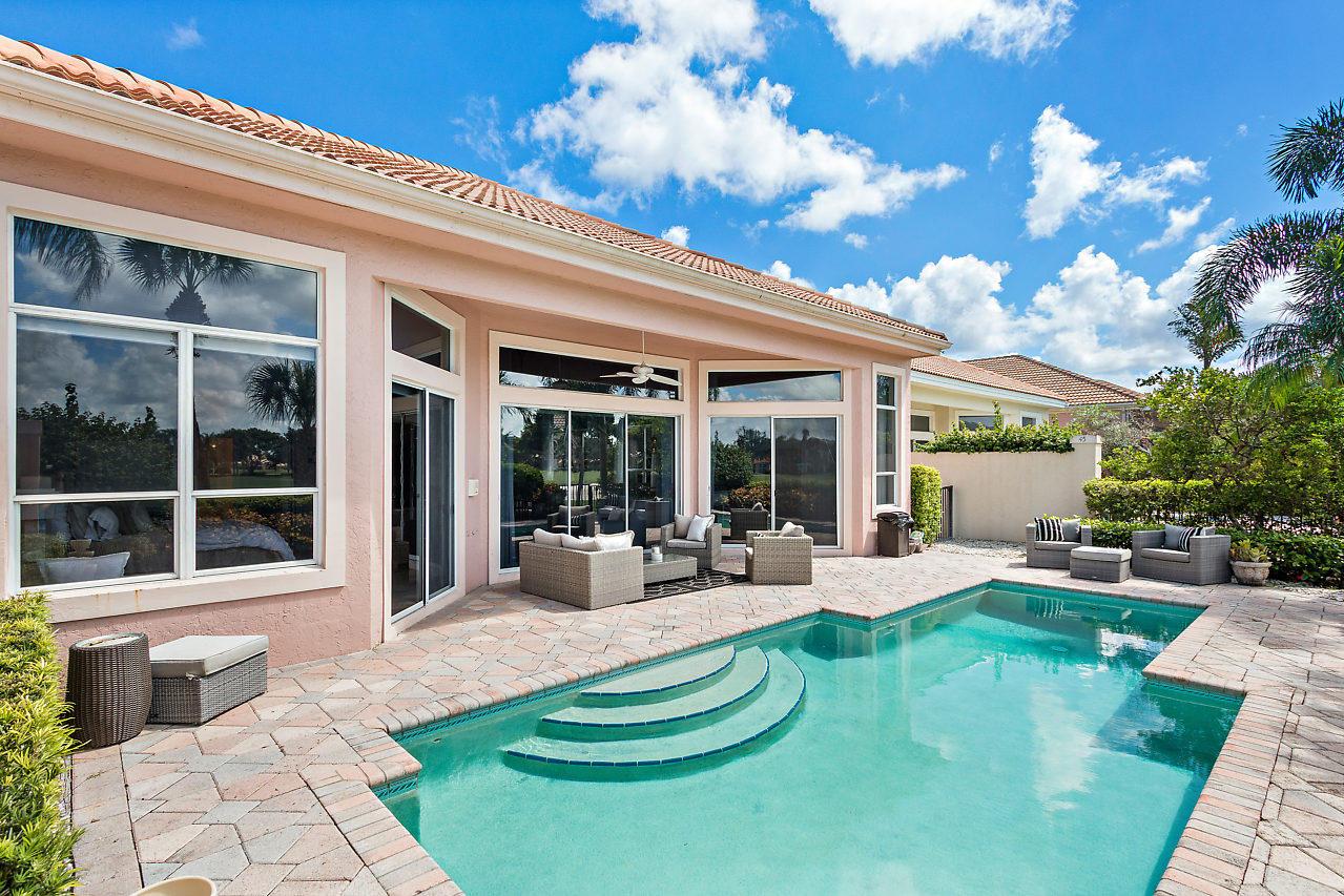 8647 Falcon Green Drive West Palm Beach, FL 33412 photo 24