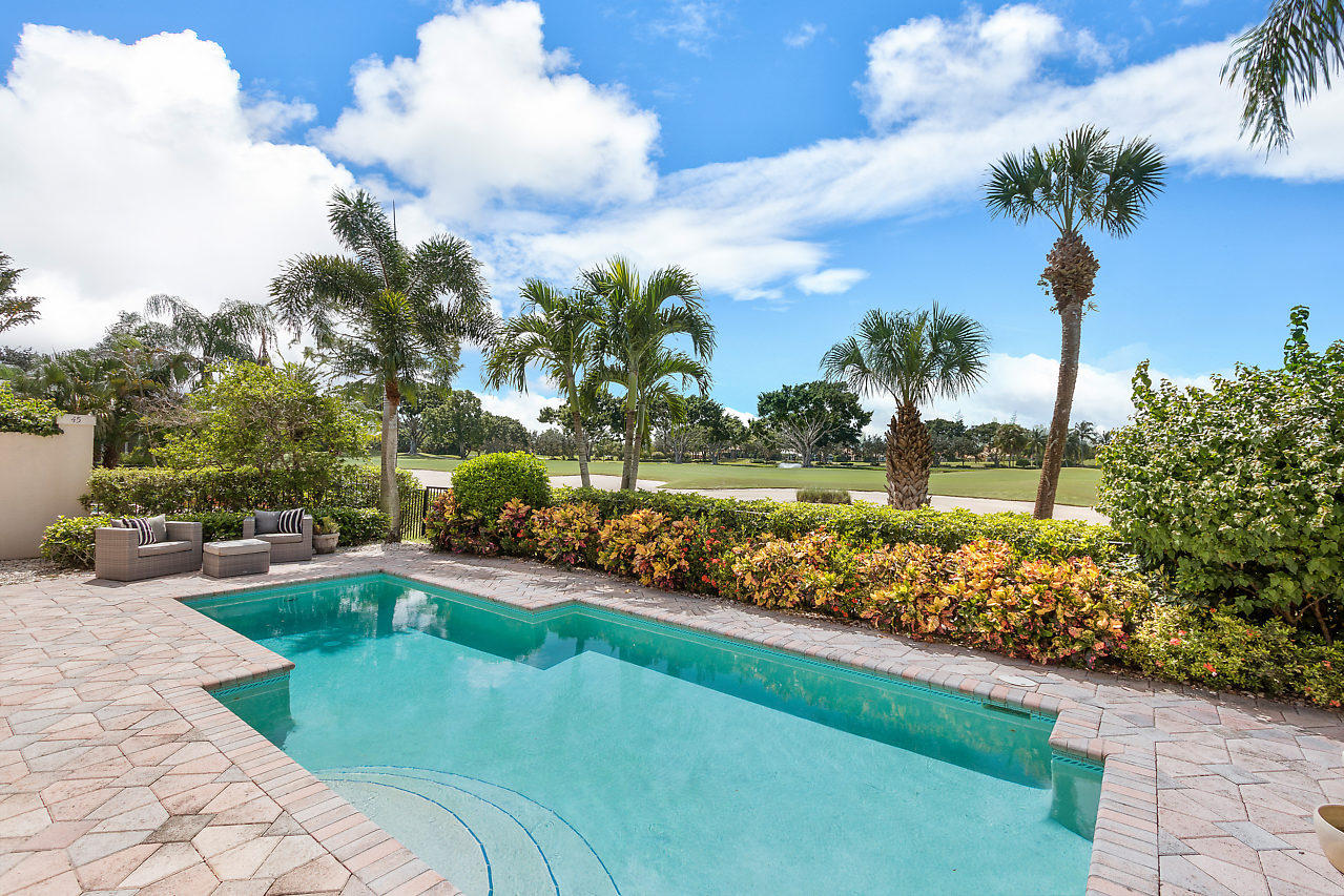 8647 Falcon Green Drive West Palm Beach, FL 33412 photo 25