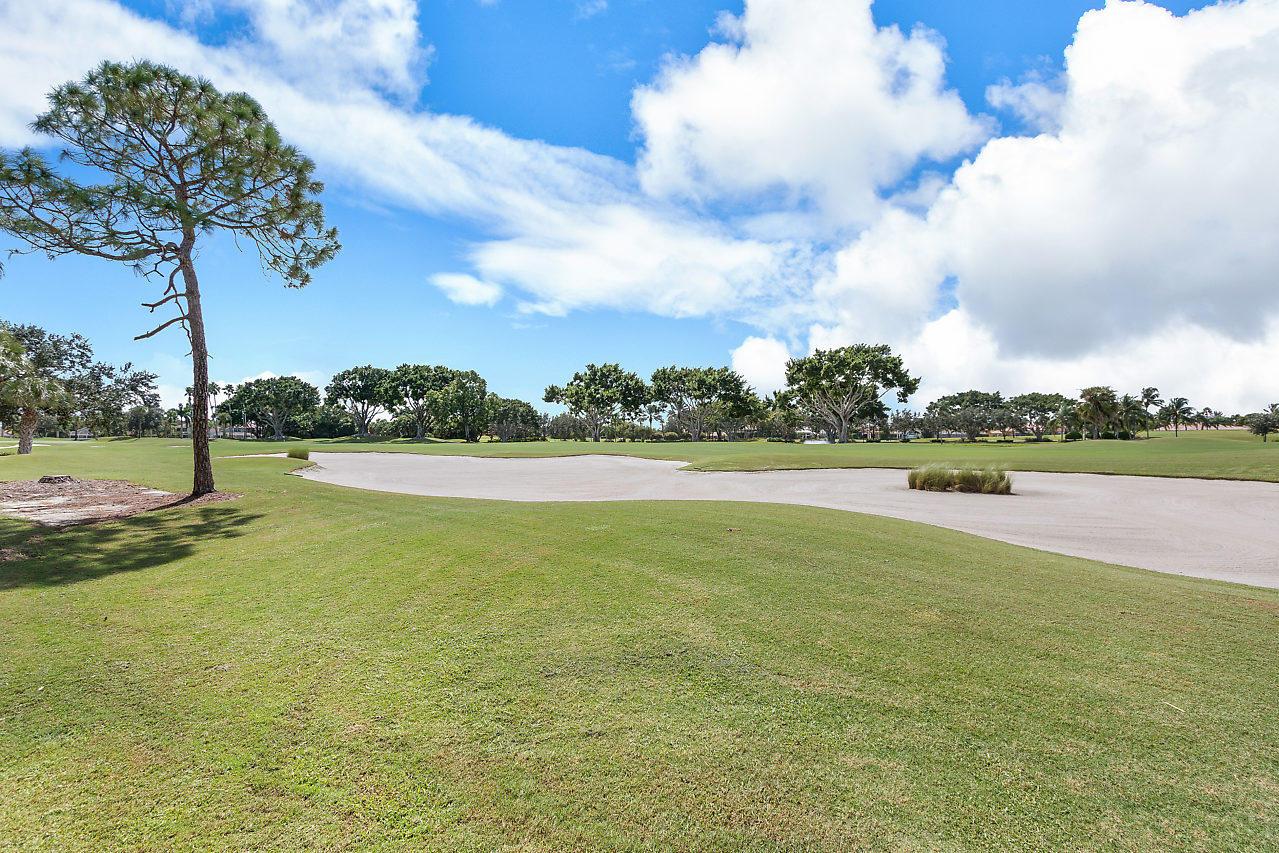 8647 Falcon Green Drive West Palm Beach, FL 33412 photo 26