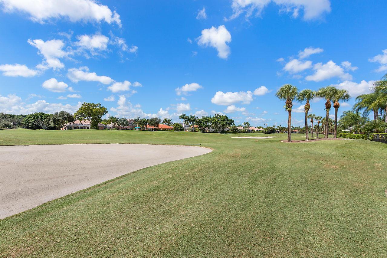 8647 Falcon Green Drive West Palm Beach, FL 33412 photo 27