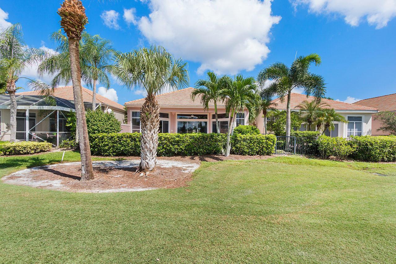 8647 Falcon Green Drive West Palm Beach, FL 33412 photo 28