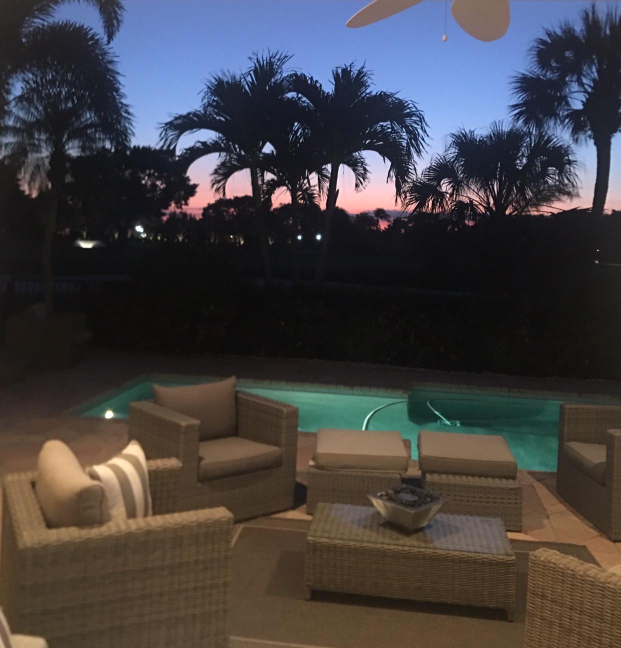 8647 Falcon Green Drive West Palm Beach, FL 33412 photo 29