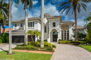 St Andrews Country Club - Boca Raton - RX-10474569