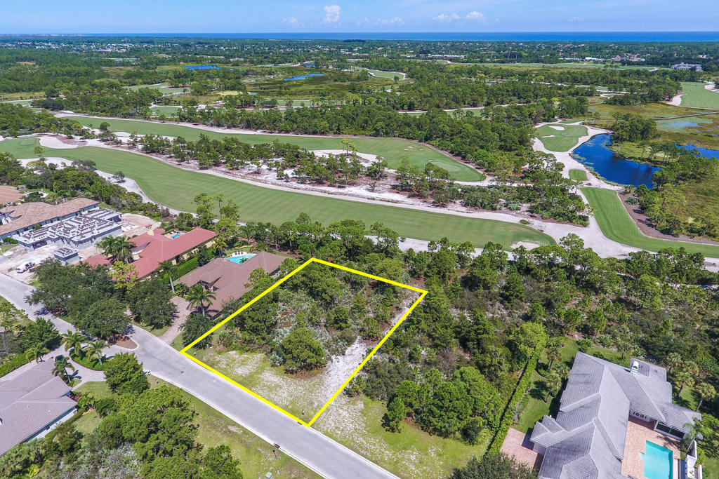 Photo of 10157 Sandpine Hobe Sound FL 33455 MLS RX-10471535