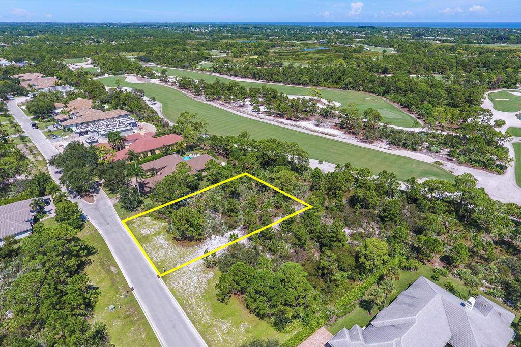 10157 Sandpine Lane, Hobe Sound, Florida 33455, ,C,Single family,Sandpine,RX-10471535
