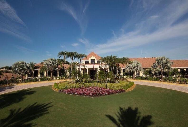 8647 Falcon Green Drive West Palm Beach, FL 33412 photo 30