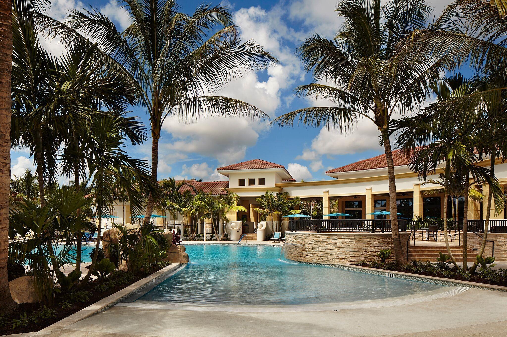 8647 Falcon Green Drive West Palm Beach, FL 33412 photo 35