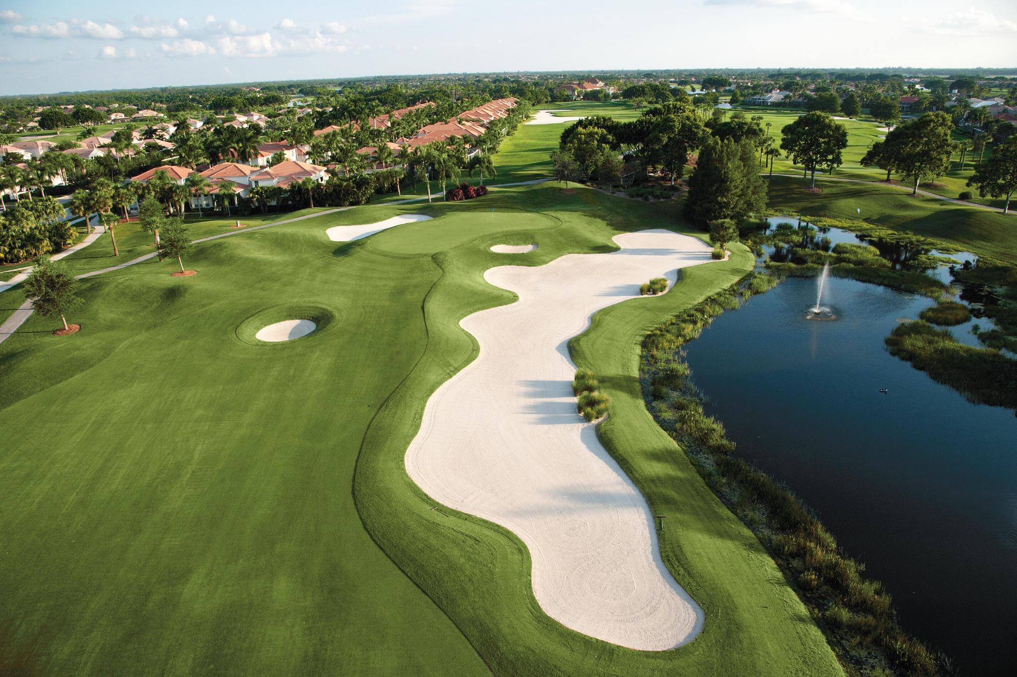 8647 Falcon Green Drive West Palm Beach, FL 33412 photo 44