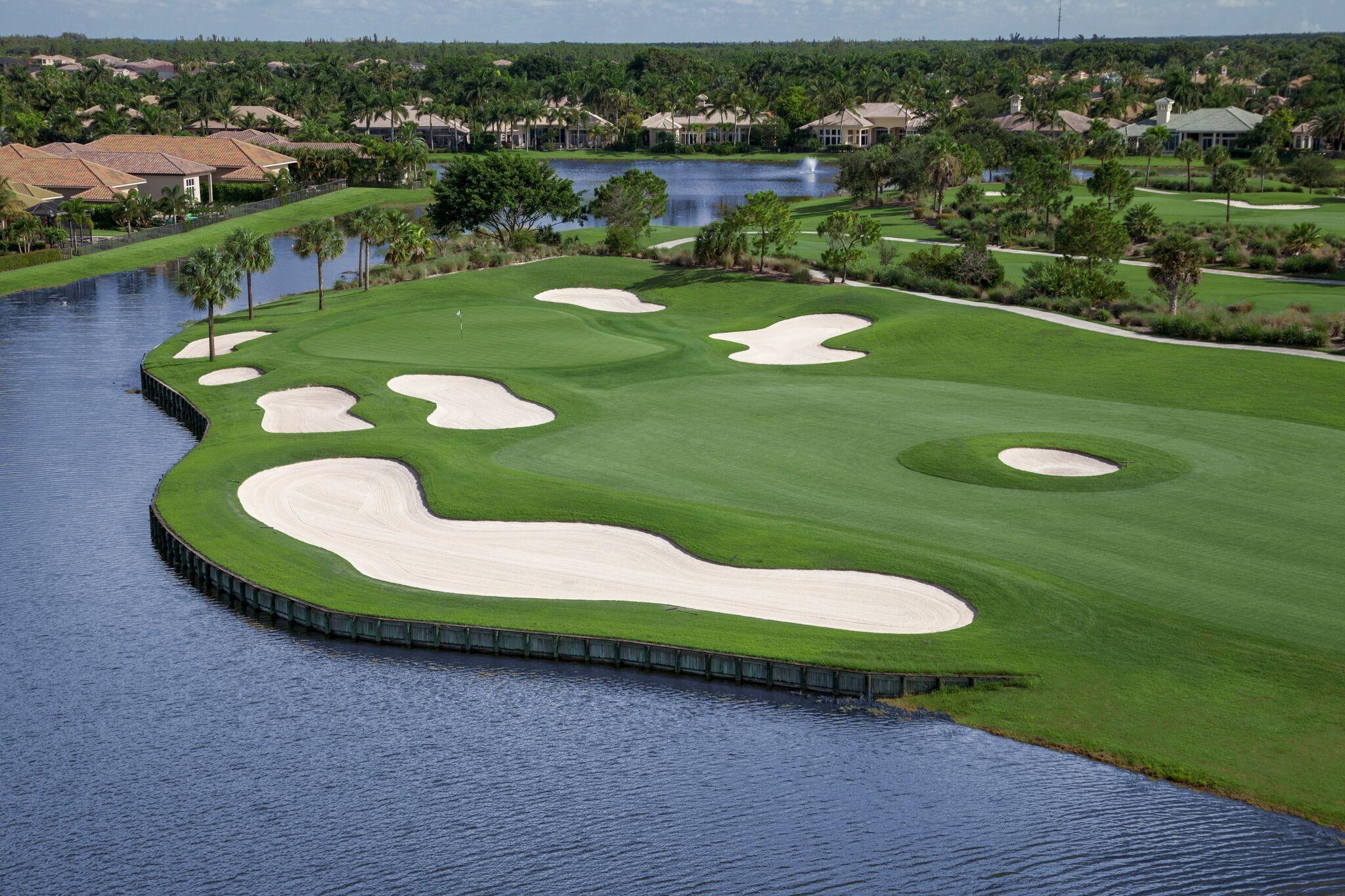8647 Falcon Green Drive West Palm Beach, FL 33412 photo 46