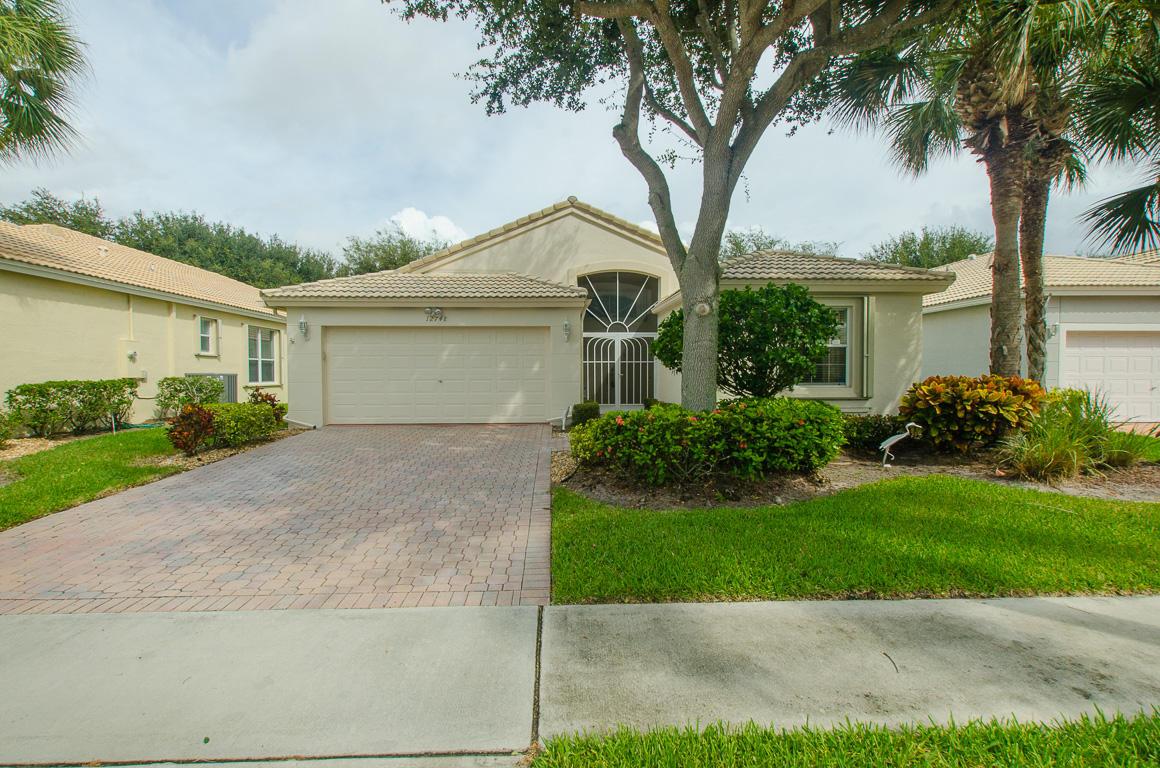12748 Coral Lakes Drive Boynton Beach, FL 33437