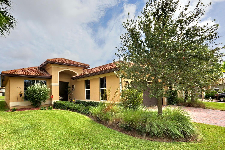 7148 Damita Drive Lake Worth, FL 33463