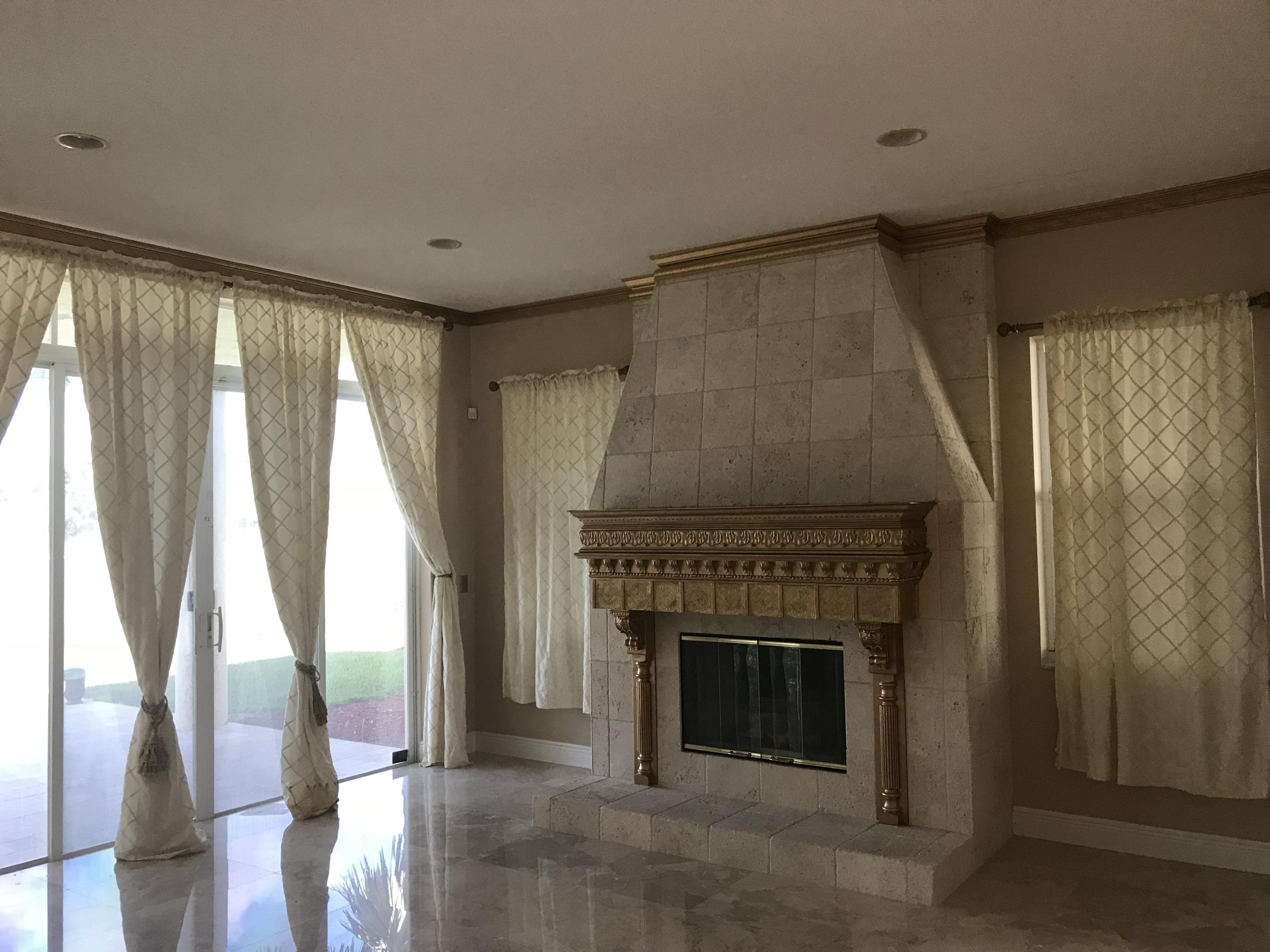 2128 Bellcrest Court Court Royal Palm Beach, FL 33411 small photo 12