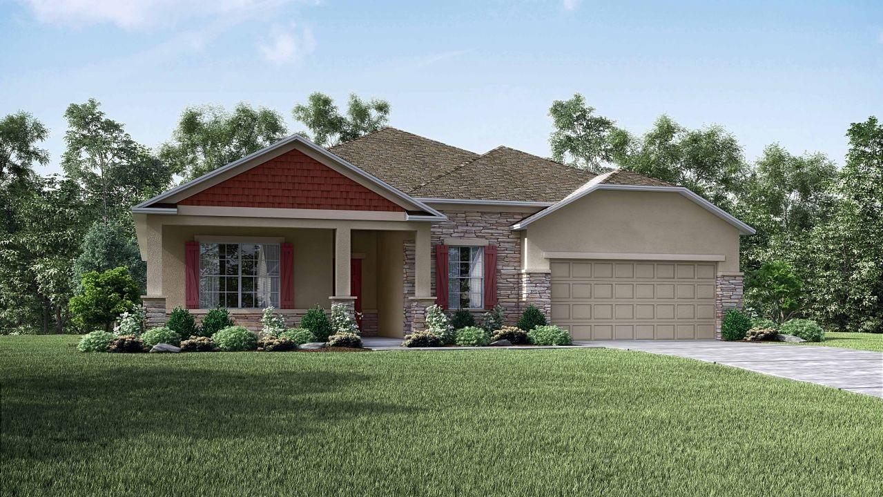 Home for sale in Psl Port Saint Lucie Florida