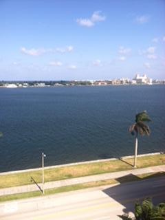 1801 N Flagler Drive 937 West Palm Beach, FL 33407