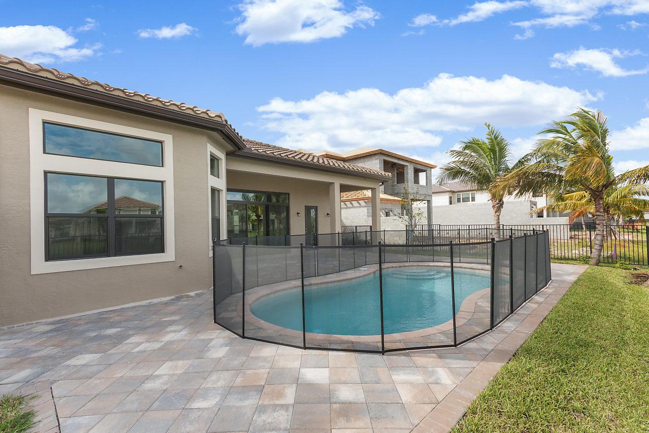 9865 Bozzano Drive Delray Beach, FL 33446 photo 36