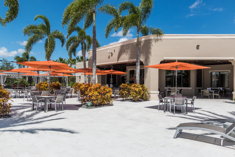 9865 Bozzano Drive Delray Beach, FL 33446 photo 60