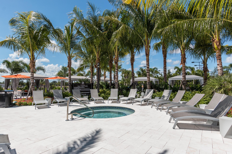 9865 Bozzano Drive Delray Beach, FL 33446 photo 61