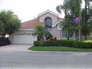 Pga National - Palm Beach Gardens - RX-10471712