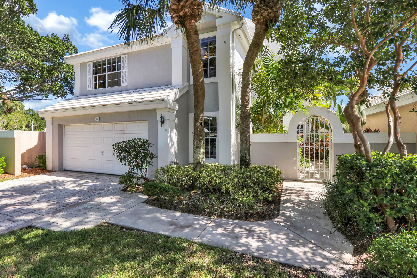 62 Dorchester Circle, Palm Beach Gardens, Florida 33418, 3 Bedrooms Bedrooms, ,2.1 BathroomsBathrooms,A,Single family,Dorchester,RX-10472678