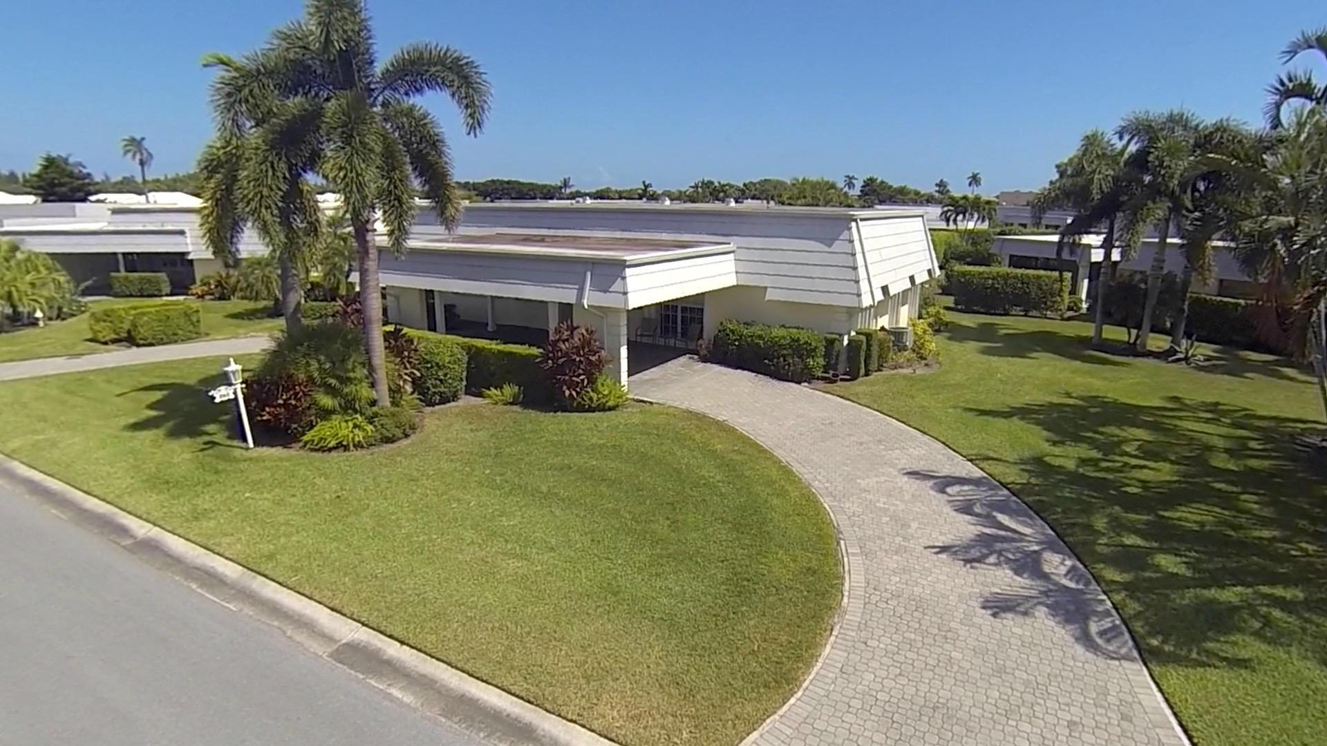 Photo of 392 Villa Drive Atlantis FL 33462 MLS RX-10471986