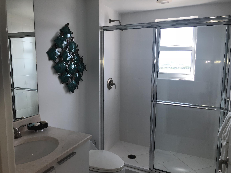 2640 Lake Shore Drive 1216, Riviera Beach, Florida 33404, 2 Bedrooms Bedrooms, ,3 BathroomsBathrooms,F,Condominium,Lake Shore,RX-10471825