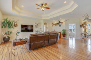 Southern Star Stables Subdivision